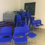DanishSchools-BlueChairs