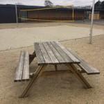DanishSchools-VolleyballSand
