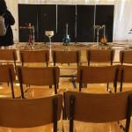 DanishSchools-WoodenChairsBand