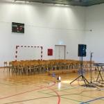 DanishSchools-WoodenChairsScoreBoard