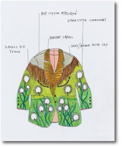 Montague-Bog-Cotton-Jacket