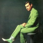Montague-Jacket-George-Jones