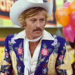 Montague-Jacket-Robert-Redford