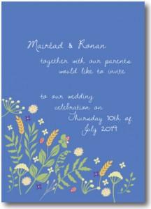 Ronan&Mairead-Inside1
