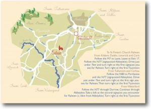 Ronan&Mairead-Map1
