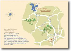 Ronan&Mairead-Map2