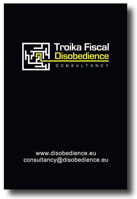 Troika–business-card-back