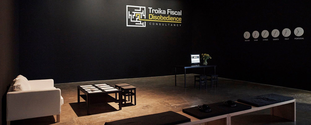 Troika–gallery-wide