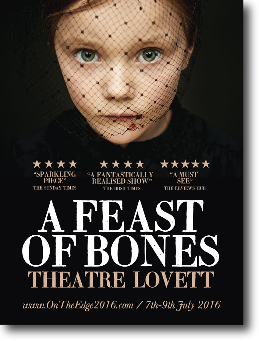 Feast-of-Bones-–-Social-Media