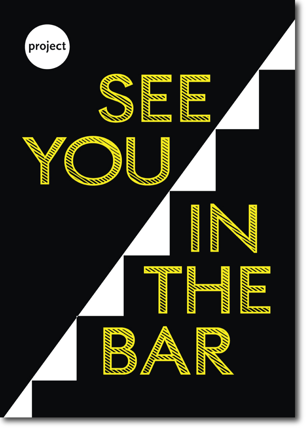 See_You_In_The_Bar